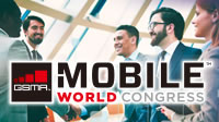 NEC @ Mobile World Congress 2017